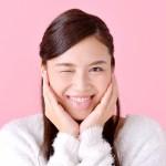 口臭は舌の汚れが原因!舌をキレイにする簡単な4ステップ