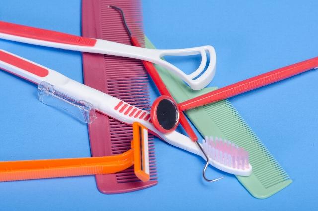 その歯石の取り方は危険!気をつけるべき5つのNG行動