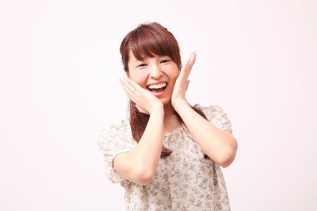 もう安心!歯茎にできた痛い口内炎を3日で治す5つの方法