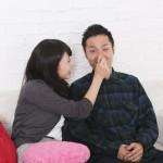 鼻毛が出ている人に傷をつけず脱毛を進める7つの言い方