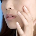 【脅威】顔ダニが引き起こす症状と5つの対処法